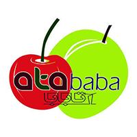 atababa-logo
